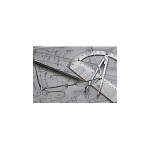 22.01.2016 в Филиале состоялся установочный консультационный семинар для кадастровых инженеров