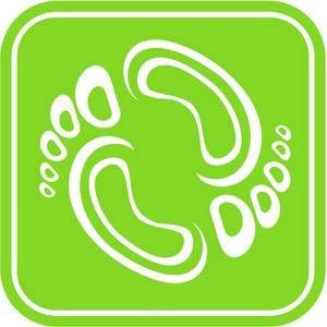 Настоящая ортопедическая обувь «Ортомода» теперь в сети магазинов « Zenden»