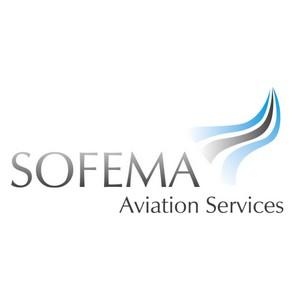 """Aвиационное обучение по программе """"Системa управления безопасности полетов SMS"""""""