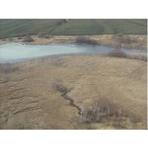 Активисты ОНФ предложили сделать санаторий «Сергиевские минеральные воды»  современной здравницей