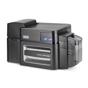 «АРМО-Системы» анонсирован полноцветный принтер Fargo с модулями водяных знаков и ламинации