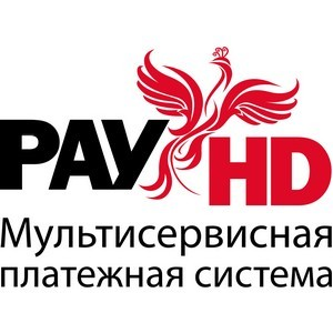Во Внуково появился терминал для заполнения таможенных деклараций
