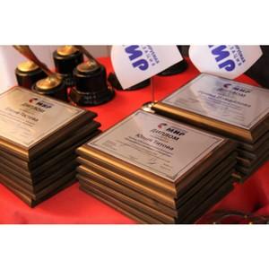 СРО «МиР» поздравляет победителей конкурса «Микрофинансирование и Развитие»!