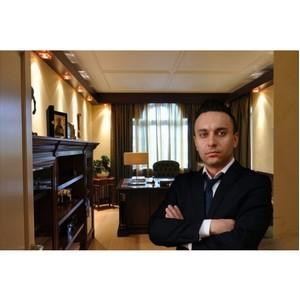 Адвокат Алексей Демидов: как самостоятельно избавиться от кредитных долгов?