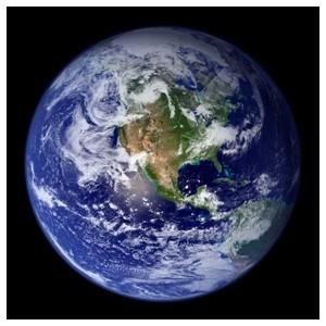 Тушите свет: «Деловые Линии» поддержат Час Земли