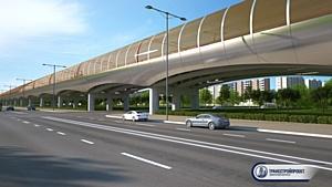 Использование металлоконструкций для строительства быстровозводимых зданий и транспортных сооружений