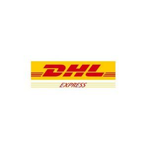 DHL Express: самое интересное за 30 лет в России