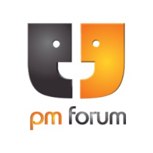 21 ������ � ����� ��������� VII ��������� PM Forum 2013 �Project Management: Reloaded�