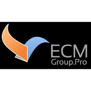 ECMGroup.pro внедрила Docsvision 5 в ОАО «Алданзолото» ГРК»