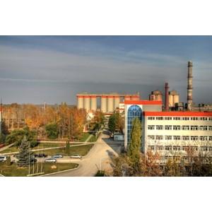 «Липецкцемент» за три квартала 2013 года увеличил производство цемента на 27,9 %