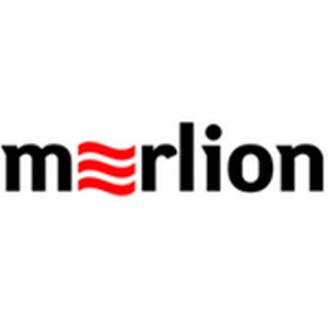 MERLION – «Эксклюзивный дистрибьютор систем хранения данных Infortrend NAS»