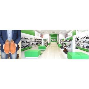 AmmoPay начал сотрудничество с сетью обувных магазинов «Belwest»