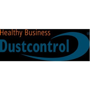 Dustcontrol launches a new process extraction and general cleaning range for the food industry.