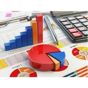 Стоимость активов под управлением «РВМ Капитал» достигла 40 млрд рублей
