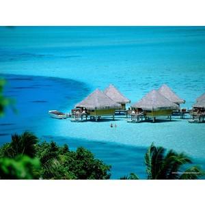 Компания Респект Иркутск приглашает всех посетить экзотический Таиланд!