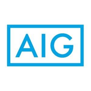 AIG в России: рейтинг обеспокоенности директоров 2017