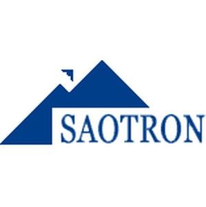 Сканер Motorola DS9800, лучший выбор для торговли от компании Саотрон
