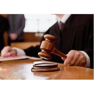 С иском к чиновнику в суд – результат совместной работы бизнес-омбудсмена Забайкалья и прокуратуры