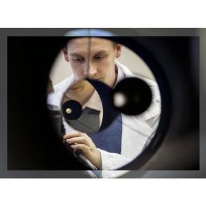 «Швабе» представит уникальные разработки на выставке Optics-Expo 2014