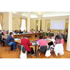 Начался прием заявок на пятую конференцию о рекламе и PR в РГУПС