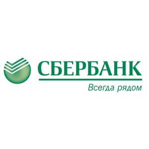 Петербургские пенсионеры участвуют в проекте финансовой грамотности Сбербанка