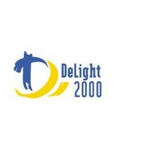 «Делайт 2000» будет поставлять новейшие ультратонкие полиэкраны из светодиодных модулей