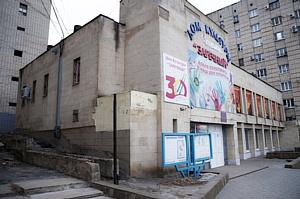 Белокалитвинский район в 2017 году улучшит социальную инфраструктуру