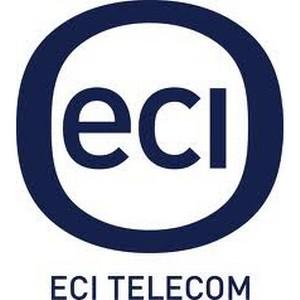 МТС внедряет в России 100-гигабитное решение Apollo компании ECI Telecom