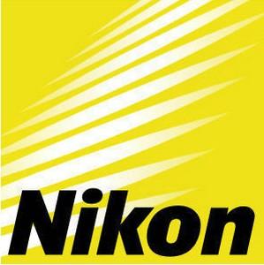 Гендиректор «Аэрофлота» Виталий Савельев стал амбассадором Nikon в России