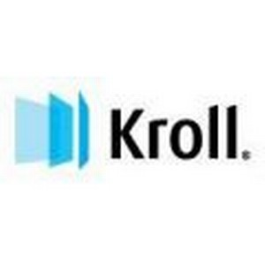Kroll расширяет команду глобального руководства