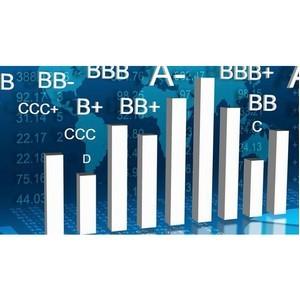 Повышен рейтинг кредитоспособности банка «Кольцо Урала»