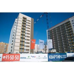 В Новом Уренгое ставки по ипотеке опустились ниже 11%