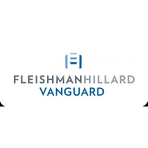 FleishmanHillard Vanguard � 8 ��� � ��������� IPRA Golden World Award