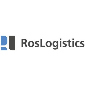 Участие команды профессионалов RosLogistics в чемпионате Linde Stapler Cup 2015