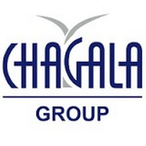 Chagala Group укрепляет позиции в нефтегазовом секторе Казахстана