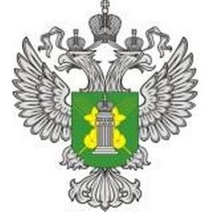 Об итогах работы Управления Россельхознадзора по Томской области в сфере карантина растений