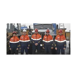 Электроснабжение шахт на контроле: кузбасские энергетики успешно провели противоаварийные учения