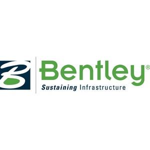Cngs bentley openplant