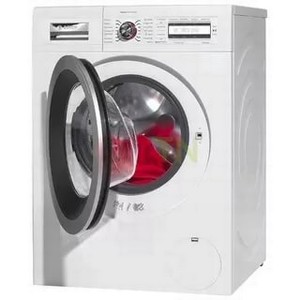Замена заливного шланга стиральной машины