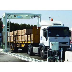 Об итогах деятельности по досмотру подконтрольной продукции на транспорте за 9 месяцев