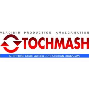 На Точмаш-авто количество отказов на миллион поставленной продукции равно 0