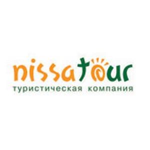 «Нисса-Тур» запускает специальный тур на Фестиваль «Большая Разница в Одессе».