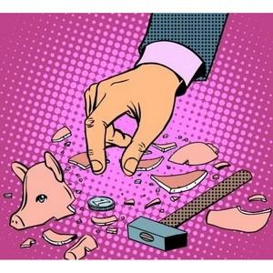 Банкротство физических лиц: как извлечь из проблемы максимальную выгоду (Часть 5)