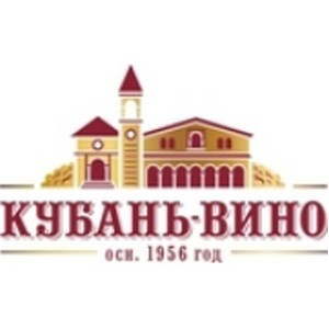 Пять медалей различного достоинства получила компания «Кубань-Вино» на Международном конкурсе в Вене