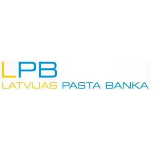 АО «Latvijas pasta banka» открыло летнее представительство в Юрмале