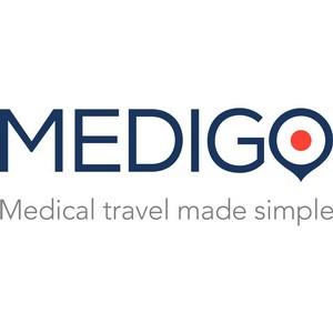 Онлайн-платформа Medigo запустила русскоязычную версию сайта