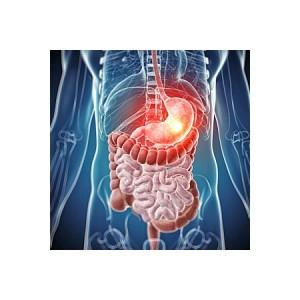 Компания «Валента» запустила пять наблюдательных программ в области гастроэнтерологии