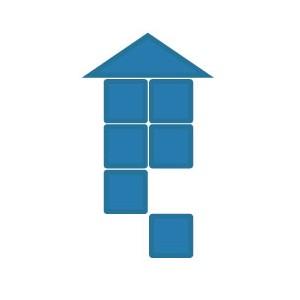 Вторичное жильё в Кирове вновь продолжает падать