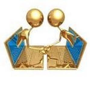 «Ростелеком» подключил два курганских банка к системе учета информации о платежах за госуслуги