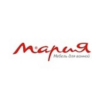 Компания «Мария» стала спонсором концерта арт-группы «Soprano Турецкого»